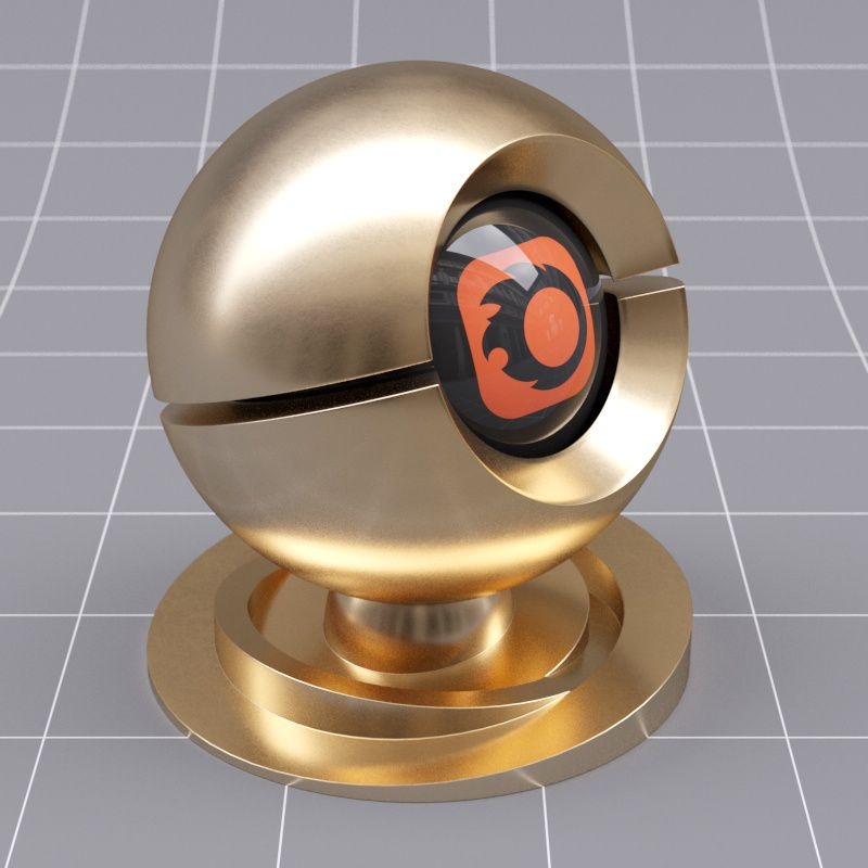 Gold material cinema 4d download - Bb flashback movie full