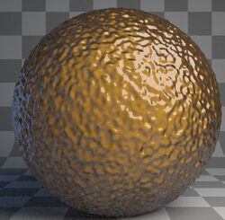 Corona Materials for Cinema 4D c4d